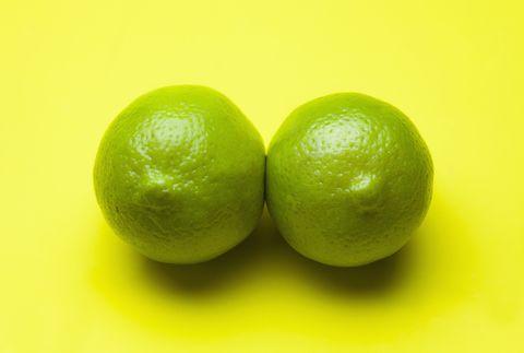 Green, Yellow, Citrus, Fruit, Lemon, Ingredient, Produce, Sweet lemon, Whole food, Key lime,