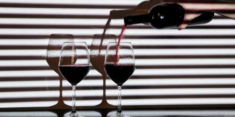 Drinkware, Stemware, Glass, Wine glass, Drink, Fluid, Barware, Liquid, Alcoholic beverage, Tableware,