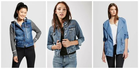 4e763c21356b9 Best Jean Jacket for Your Body - Denim Jackets for Fall