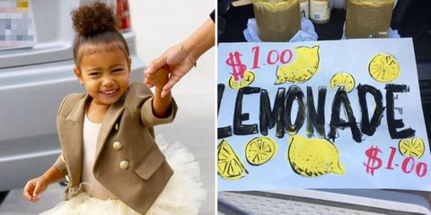 Finger, Baby & toddler clothing, Ingredient, Toddler, Thumb, Laugh, Embellishment, Child model, Button, Bracelet,