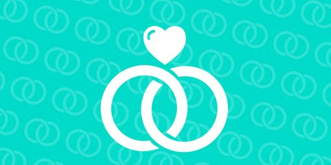 Green, Pattern, Colorfulness, Heart, Teal, Font, Turquoise, Aqua, Love, Circle,