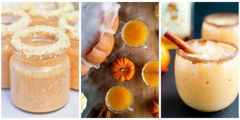 Serveware, Ingredient, Orange, Peach, Recipe, Dish, Still life photography, Orange, Fruit, Kitchen utensil,