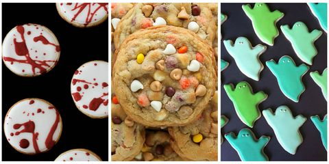Food, Cuisine, Snack, Dish, Dessert, Recipe, Cookie, Finger food, Confectionery, Cookies and crackers,
