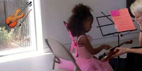 Product, Photograph, Room, Pink, Magenta, Child, Sitting, Dress, Purple, Beauty,