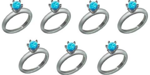 Blue, Turquoise, Aqua, Teal, Electric blue, Circle, Azure, Cobalt blue, Body jewelry, Gemstone,