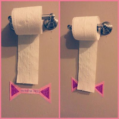 toddler toilet paper