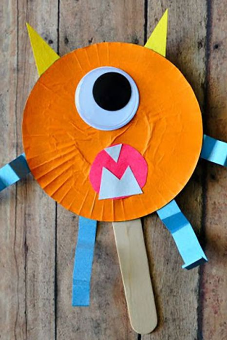 halloween craft ideas toddlers 32 easy crafts for best family 4601