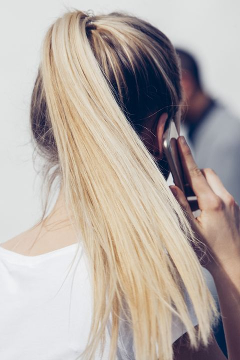 Causes Of Hair Loss In Women How To Stop Hair Loss
