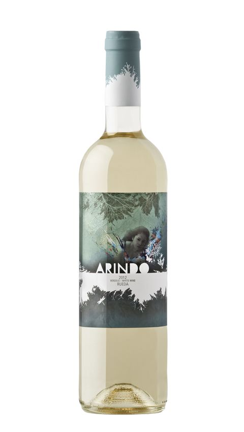 "<p>Juicy and ripe, with pineapple, pear, and yellow apple fruit flavors, this is a favorite of Alexander LaPratt, Master Sommelier, <a href=""http://www.riberaruedawine.com/shop-wines/shaya-arindo-1445/"">RyR ambassador</a>, and co-owner of Atrium Dumbo and Beasts & Bottles. ""There is a balance here between the vivid structure and juicy texture,"" says LaPratt. ""A mineral essence boosts the long finish.<span class=""redactor-invisible-space"" data-verified=""redactor"" data-redactor-tag=""span"" data-redactor-class=""redactor-invisible-space"">""</span></p><p><span class=""redactor-invisible-space"" data-verified=""redactor"" data-redactor-tag=""span"" data-redactor-class=""redactor-invisible-space""><em data-redactor-tag=""em"" data-verified=""redactor"">Shaya Arindo Verdejo<span class=""redactor-invisible-space"" data-verified=""redactor"" data-redactor-tag=""span"" data-redactor-class=""redactor-invisible-space""></span>, $13; </em><a href=""http://www.riberaruedawine.com/shop-wines/shaya-arindo-1445/""><em data-redactor-tag=""em"" data-verified=""redactor"">riberaruedawine.com</em></a><span class=""redactor-invisible-space"" data-verified=""redactor"" data-redactor-tag=""span"" data-redactor-class=""redactor-invisible-space""></span></span></p>"
