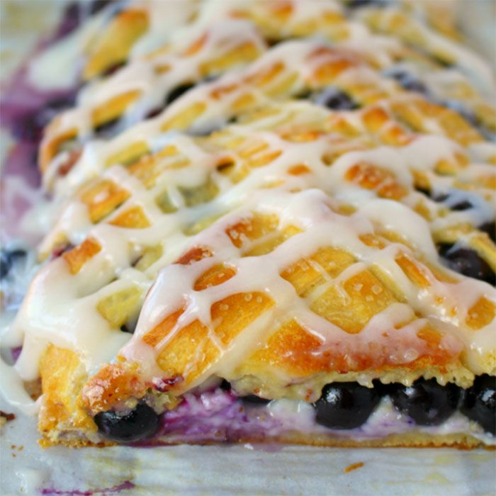 35 weekend breakfast ideas for families easy and delicious 35 weekend breakfast ideas for families easy and delicious breakfast recipes forumfinder Images