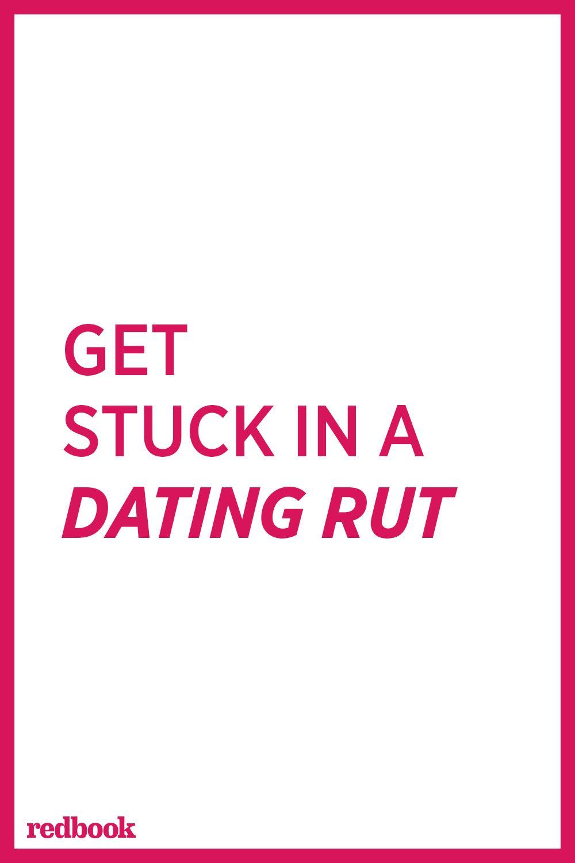 America Free Dating Site