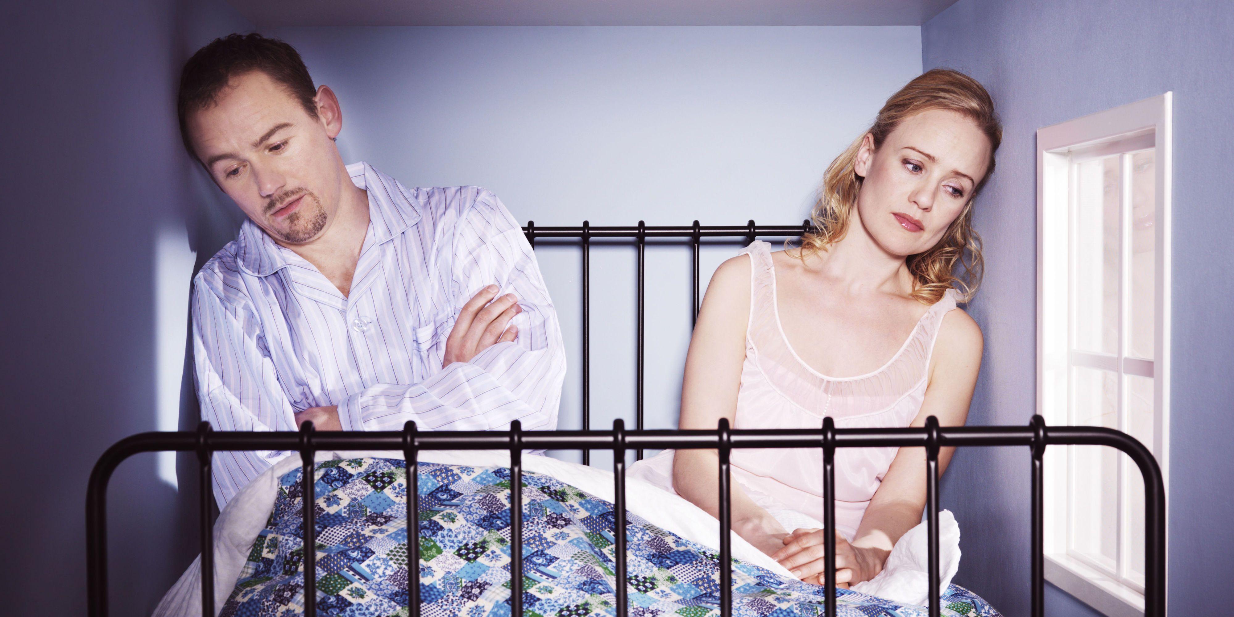 5 relationship mistakes smart women avoid