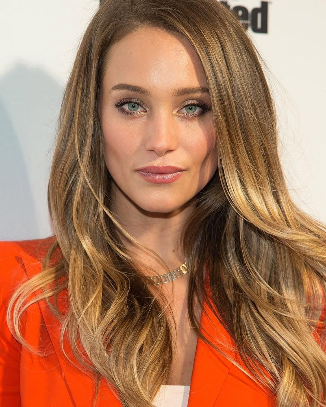 Best Balayage Hair Color Ideas For Fall 2016 10 Celebrities With