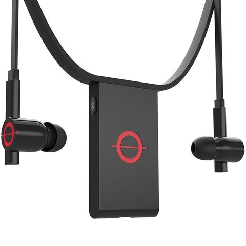 Roam Ropes earbuds