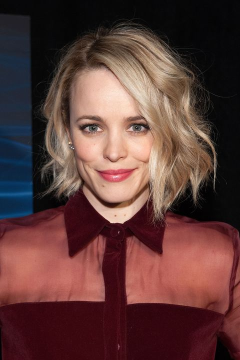 15 Best Celebrity Bob Haircuts Cute Bobs To Try For