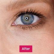 Brown, Eye, Skin, Eyelash, Eyebrow, Colorfulness, Iris, Beauty, Amber, Organ,
