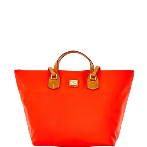 Brown, Bag, Red, Fashion accessory, Style, Orange, Luggage and bags, Shoulder bag, Tan, Handbag,