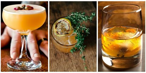 Fluid, Liquid, Drink, Barware, Tableware, Alcoholic beverage, Drinkware, Glass, Alcohol, Distilled beverage,