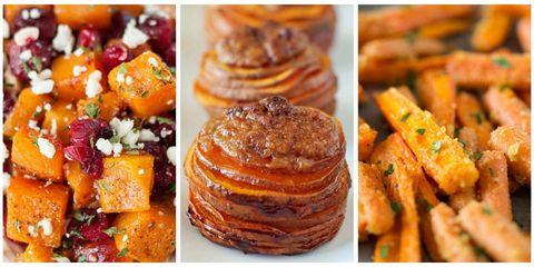 Food, Cuisine, Dish, Ingredient, Recipe, Dessert, Meal, Breakfast, Baked goods, Sweetness,