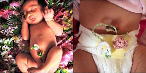 Finger, Skin, Petal, Photograph, Black hair, Photography, Cut flowers, Nail, Trunk, Wedding dress,