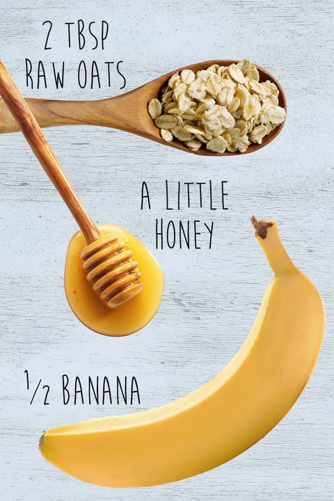 7 Diy Beauty Products You Can Make - 7 Easy Recipes For Homemade Beauty Products-8521