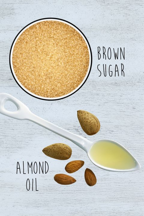 7 Diy Beauty Products You Can Make - 7 Easy Recipes For Homemade Beauty Products-8756