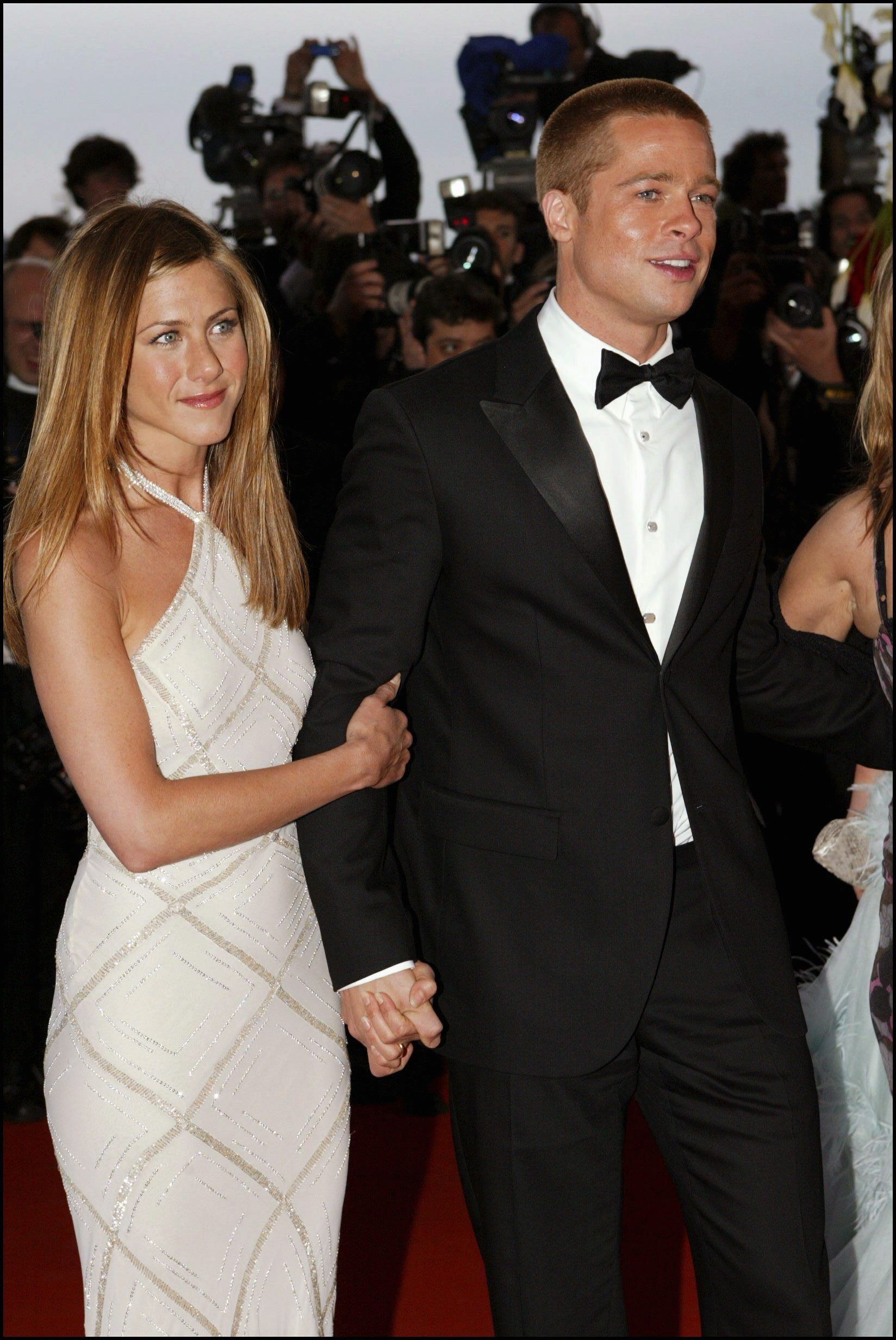 18 Celebrity Divorces We Never Saw Coming