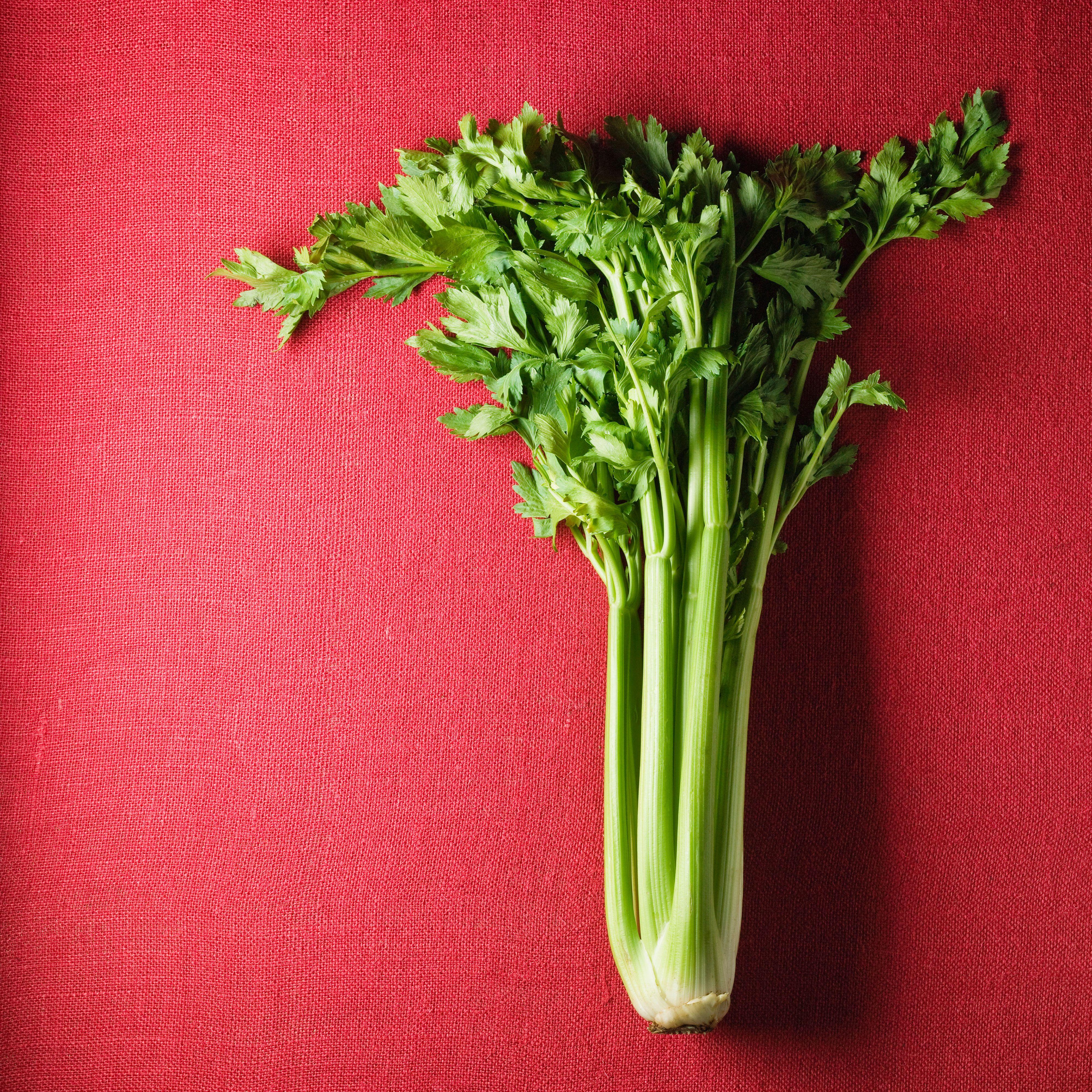 Natural vegetable for improving sex power