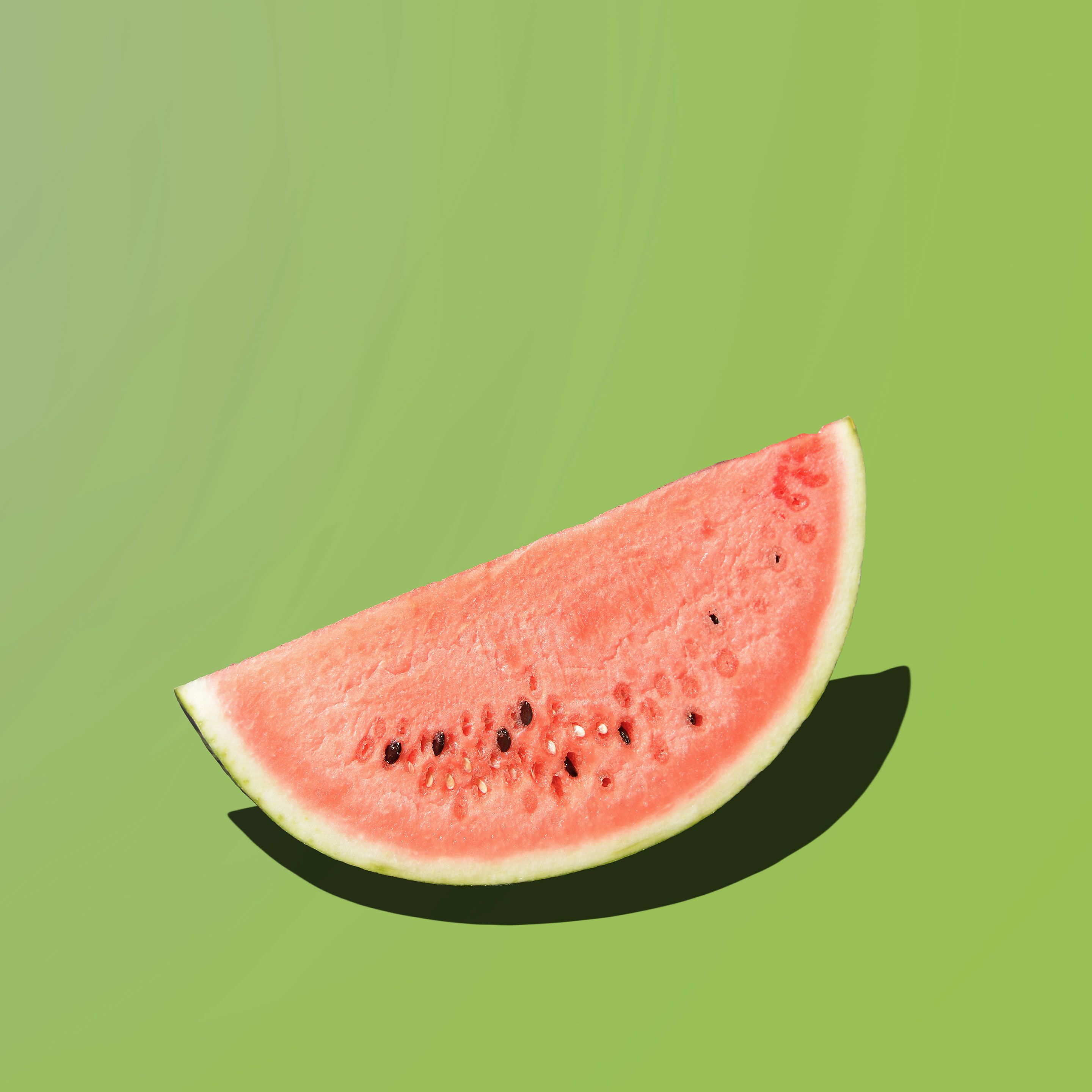 pictures Low Libido These 8 Foods Might Help Boost Your Sex Drive