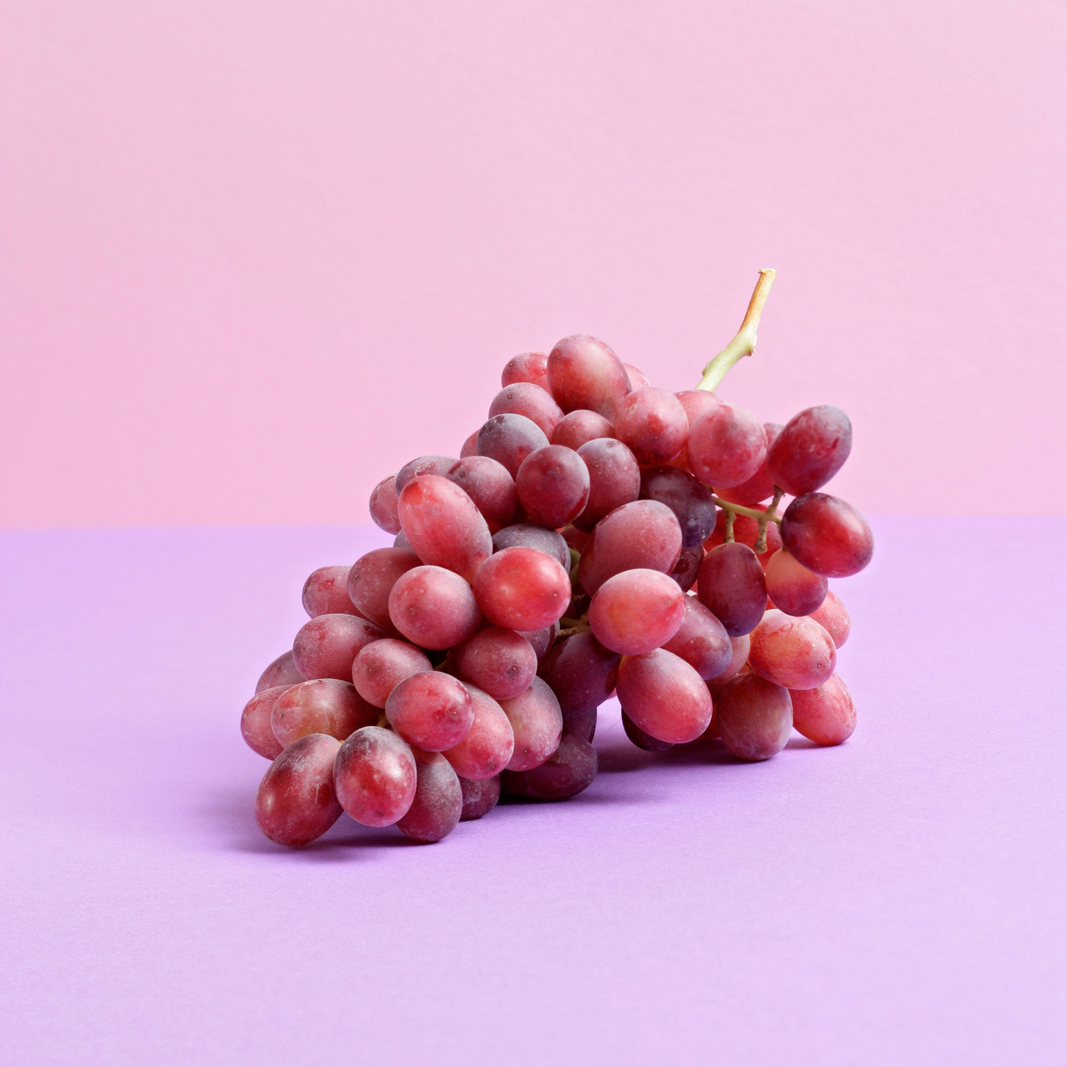 fruits-good-for-sex