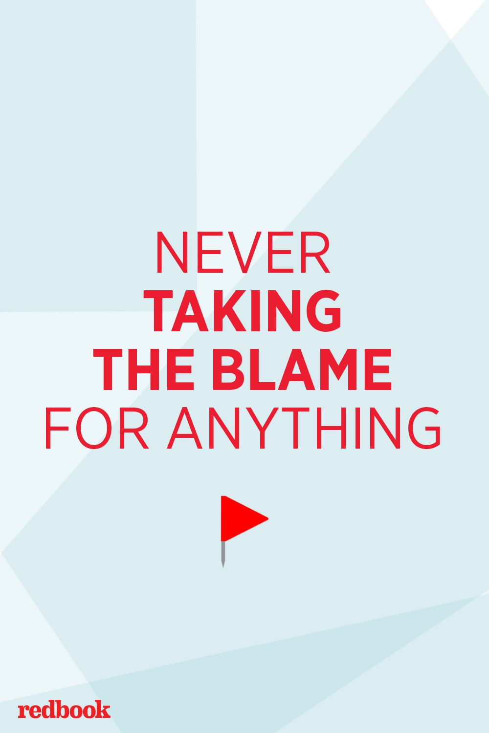 In A Divorced Man Hookup Flags Red