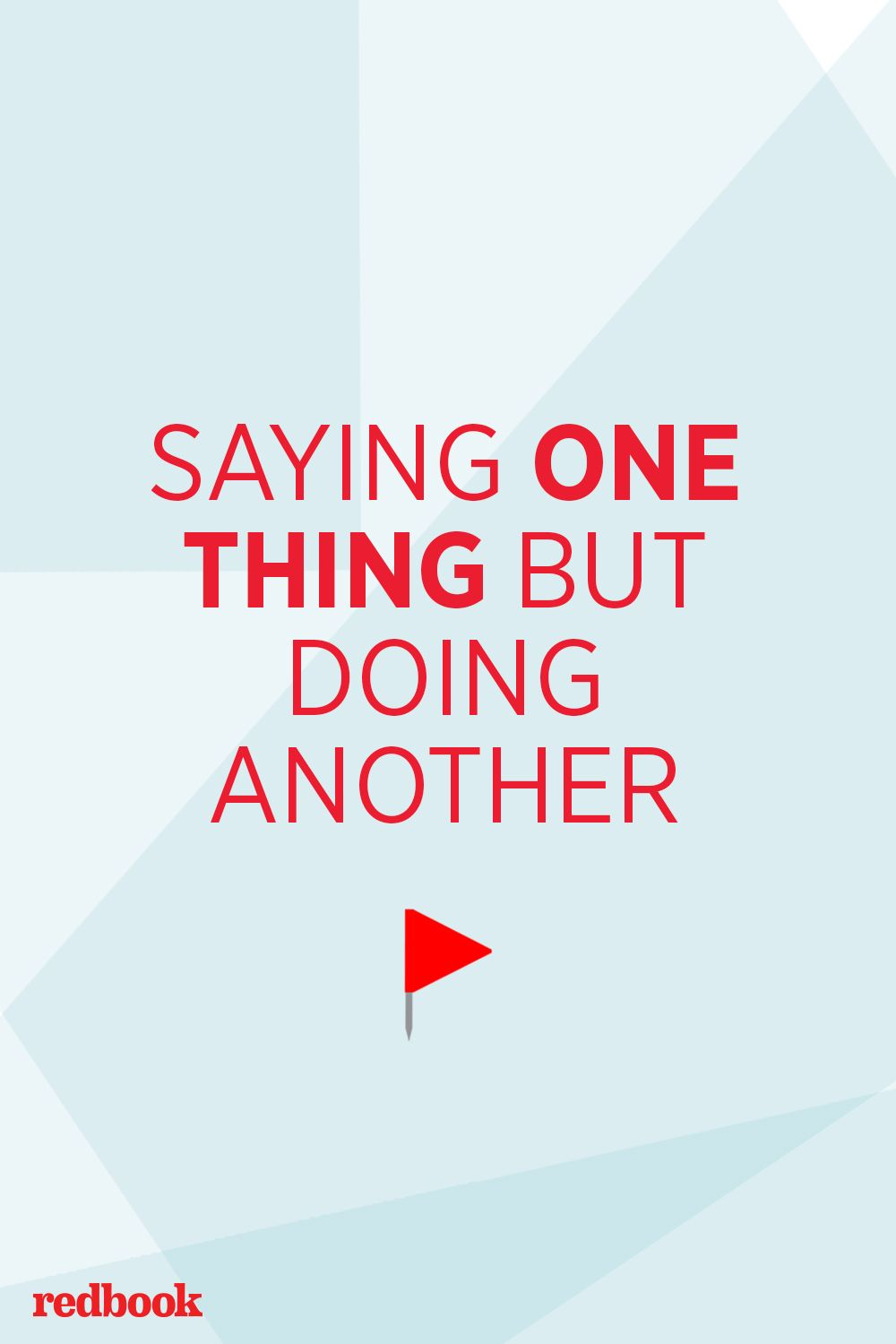 Red Flags In Hookup A Divorced Man
