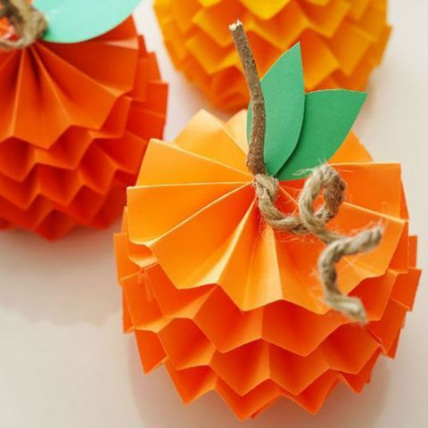 13 Easy Diy Thanksgiving Crafts For Kids Best Thanksgiving Activities For Families
