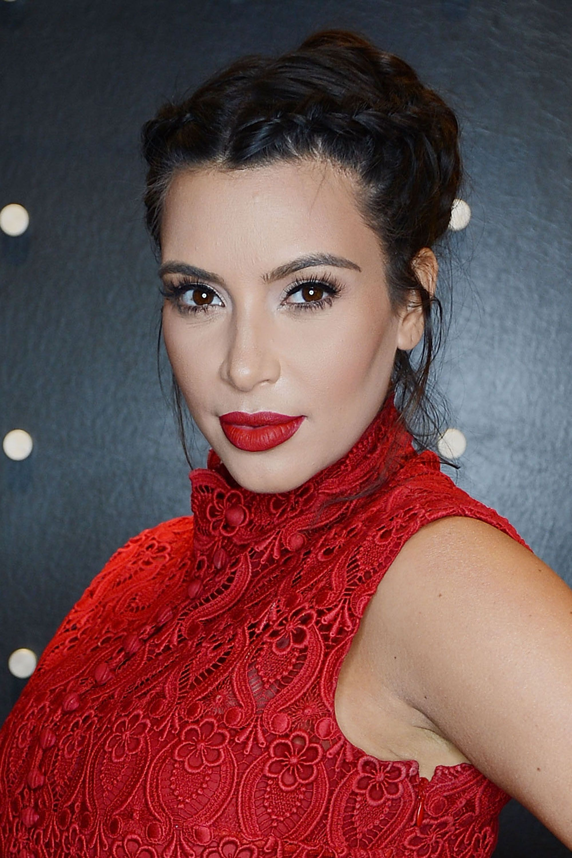 10 Best Updos For Long Hair How To Do An Updo