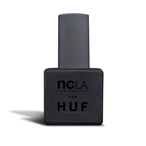 "<p>This inky black leaves nails sleek, not chalky. ($18; <a href=""http://www.shopncla.com/"" target=""_blank"">shopncla.com</a>)</p>"