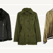 fall coats jackets