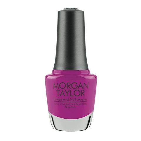 "<p>Bold magenta looks gorgeous —&nbsp;not flashy —&nbsp;sans&nbsp;shine.&nbsp;($9; <a href=""http://www.ulta.com"" target=""_blank"">ulta.com</a>)</p>"