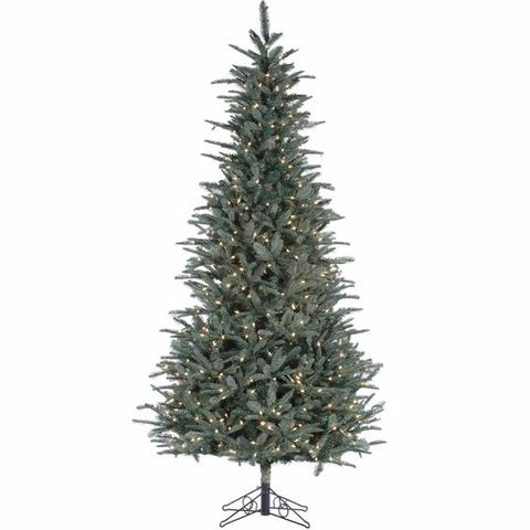 Christmas Tree For Me Noble Classic Tree