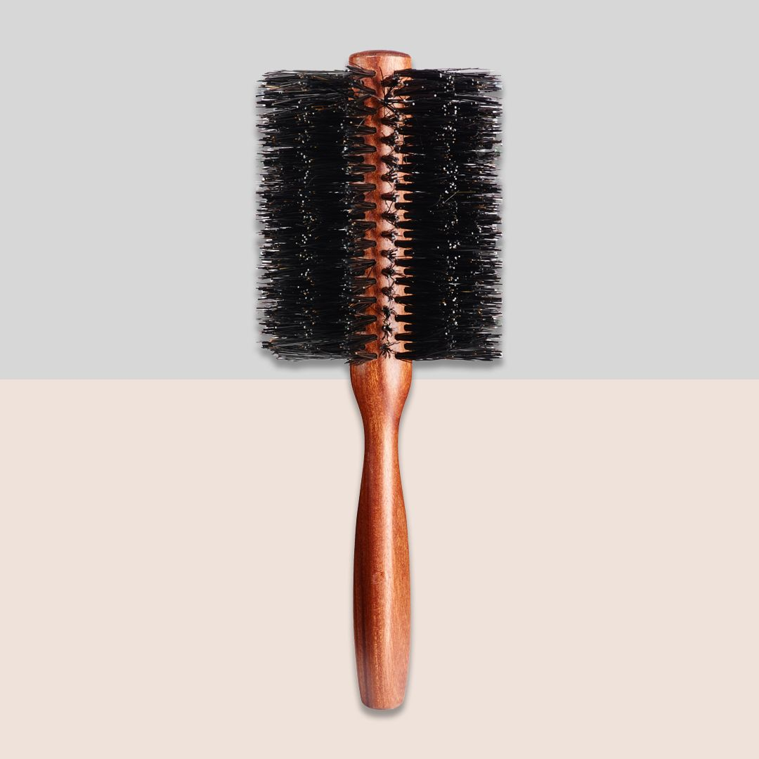 Common Beauty Mistakes and How to Fix Them - Hair, Skin and Nail Mistakes