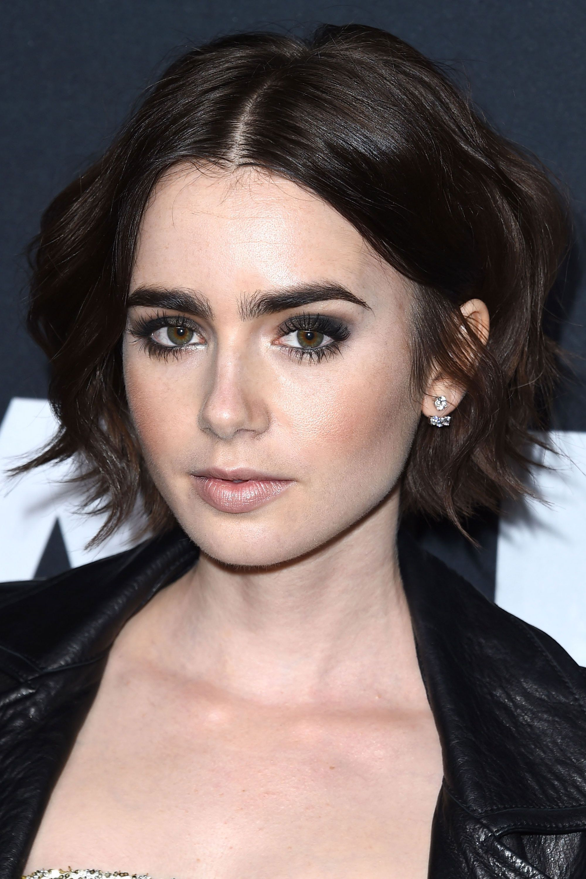 How To Grow Out Your Hair Celebs Growing Out Short Hair