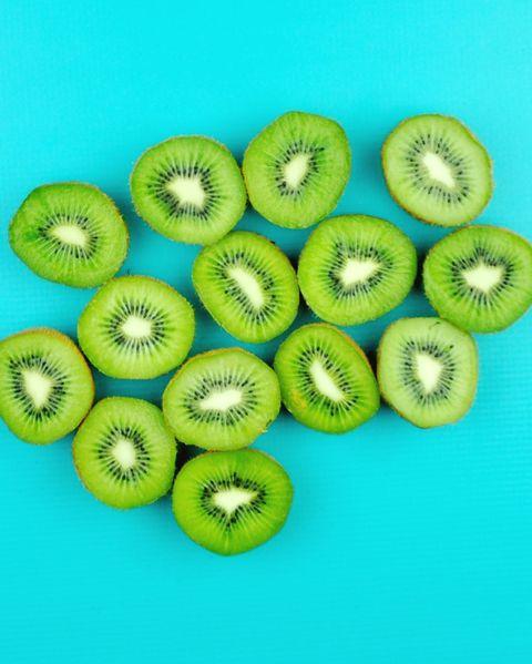 64 High Fiber Foods For Weight Loss Best Fiber Rich Foods