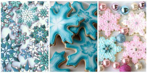 Pattern, Turquoise, Teal, Pink, Aqua, Colorfulness, Art, Design, Creative arts, Dessert,