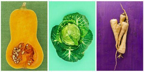 Produce, Ingredient, Vegetable, Food, Root vegetable, Natural foods, Leaf vegetable, Flowering plant, Vegan nutrition, Whole food,
