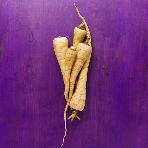Vegetable, Produce, Ingredient, Vegan nutrition, Root vegetable, Natural foods, Food, Purple, Whole food, Violet,