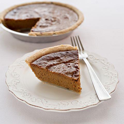 Grand Traverse Pie Company Pumpkin Pie