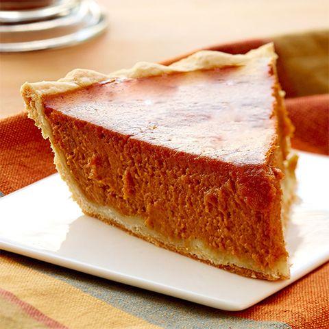 Little Pie Company Pumpkin Pie