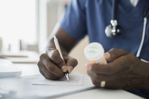Pharmacist health tips