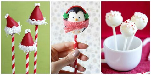 Edible Christmas Cake Decorations Recipes