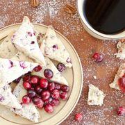 Dish, Food, Cuisine, Ingredient, Produce, Dessert, Brunch, Breakfast, Recipe, Camembert Cheese,