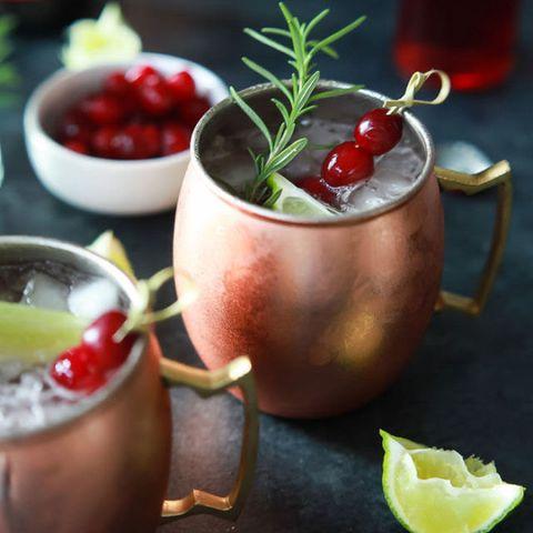 Food, Produce, Natural foods, Ingredient, Drink, Fruit, Tableware, Cocktail, Alcoholic beverage, Liquid,